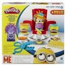 ĐẤT NẶN PLAYDOH MINION (USA)